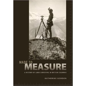 Book cover of Made to Measure by Katherine Gordon